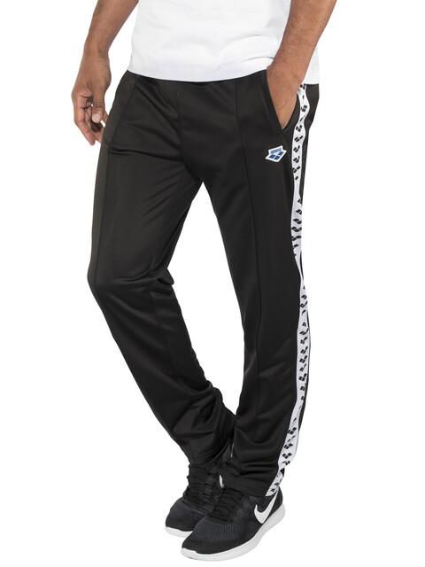 arena Relax IV Team - Pantalon long Homme - noir